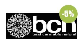 bcn seeds autofloreceintes